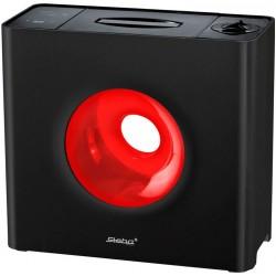 Steba LB 6 BL/R (чёрно-красный)