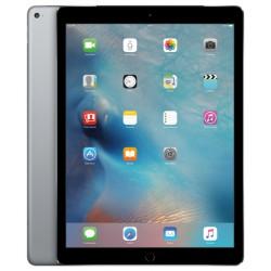 Apple iPad Pro 12.9 Wi-Fi + Cellular 128 Gb серый космос (ML2I2RU/A)