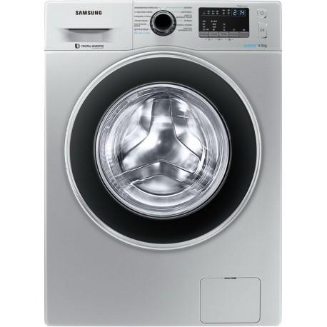 Samsung WW 65 J 42 E0HS/DLP
