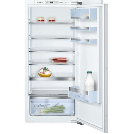 Холодильник Bosch KIR 41AF20R