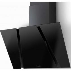 Lex ORI 600 BLACK