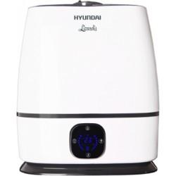 Hyundai H-HU3E-6.0-UI 047