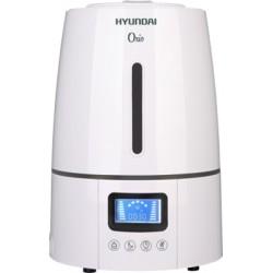Hyundai H-HU6E-3.0-UI 053