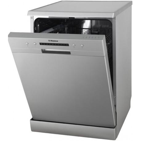Посудомоечная машина Hansa ZWM 616 IH*