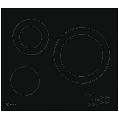 Cтеклокерамическая панель Indesit RI 360 C*