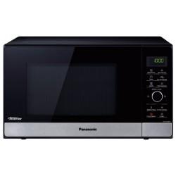 Panasonic NN-SD 38 HSZPE