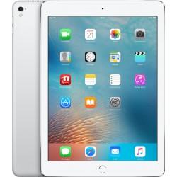 Apple iPad Pro 9.7 256 Gb Wi-Fi серебристый (MLN 02 RU/A)