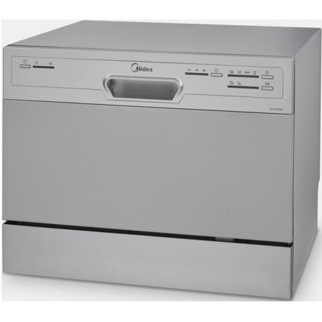 Midea MCFD-55200 S