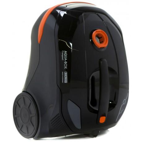Thomas Aqua-Box Compact 786533