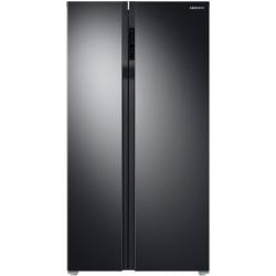 Samsung RS 55 K 50 A 02 C