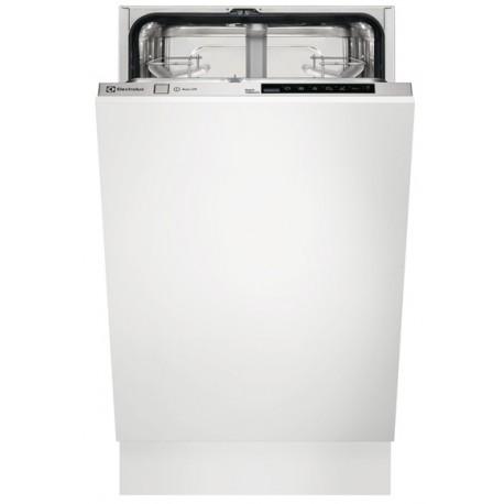 Посудомоечная машина Electrolux ESL 94655 RO
