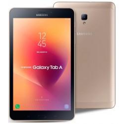 Samsung Galaxy Tab A 8.0 SM-T 385 16 Gb золотистый
