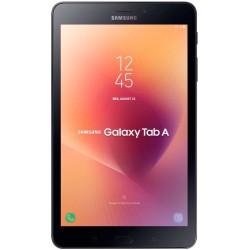 Samsung Galaxy Tab A 8.0 SM-T 385 16 Gb черный