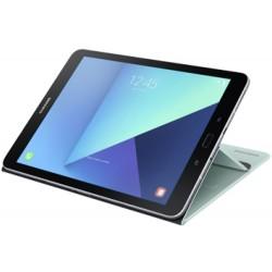 Samsung Galaxy Tab S3 9.7 SM-T 820 Wi-Fi 32 Gb серебристый