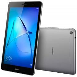 Huawei Mediapad T3 8.0 16 Gb LTE серый