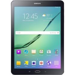 Samsung Galaxy Tab S2 9.7 SM-T 819 LTE 32 Gb