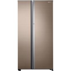 Samsung RH 62 K 60177 P