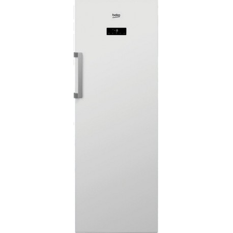 Холодильник Beko RFNK 290E23 W