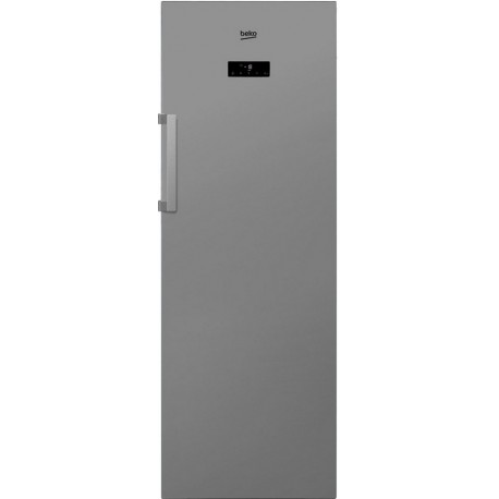 Холодильник Beko RFNK 290E23 S