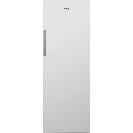 Холодильник Beko RFSK 266T01 W