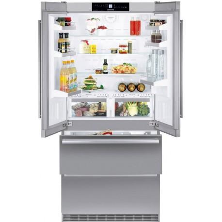 Холодильник Liebherr CBNes 6256*