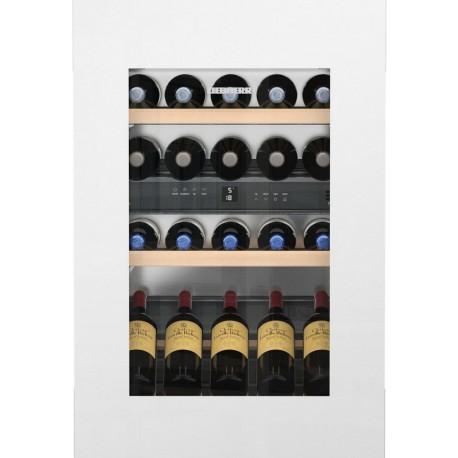 Винный холодильник Liebherr EWTgw 1683**