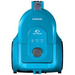 Samsung SC 4326 S3A