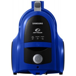 Samsung SC 4520 S 36