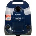 Samsung VCC 4140 V3A синий