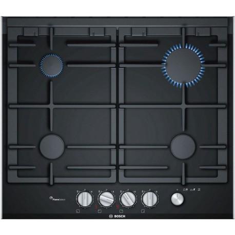 Газовая панель Bosch PRP 6A6N70R**