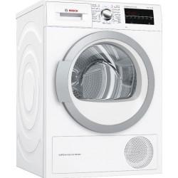 Bosch WTW 85461 OE