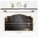 Встраиваемый электрический духовой шкаф Gefest ЭДВ ДА 602-02 К82
