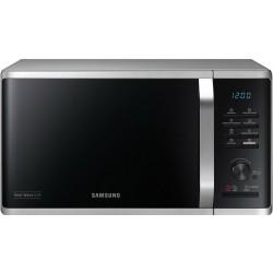Микроволновая печь - СВЧ Samsung MG 23 K 3575 AS