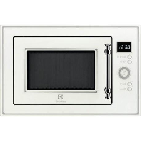 Микроволновая печь Electrolux EMT 25203 C**