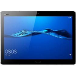 Huawei MediaPad M3 Lite 3G/LTE Gray