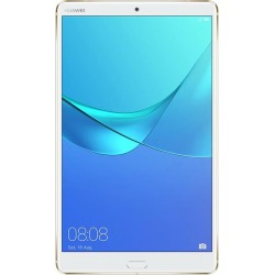 Huawei Mediapad M5 8.4'' 3G/LTE Champagne/Gold