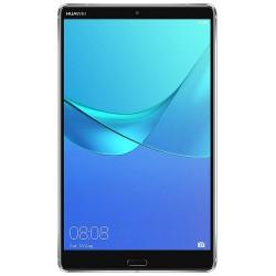 Huawei Mediapad M5 8.4'' 3G/LTE Space Gray