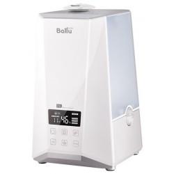 Ballu UHB-990 белый
