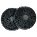 Угольный фильтр Lex V
