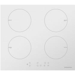 Встраиваемая электрическая варочная панель MAUNFELD EVI.594-WH