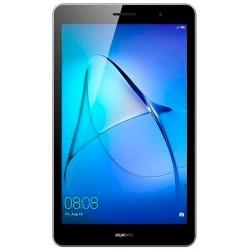 Huawei Mediapad T3 7.0 16 Gb 3G серый