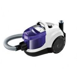 Пылесос Bosch BGS1U 1800