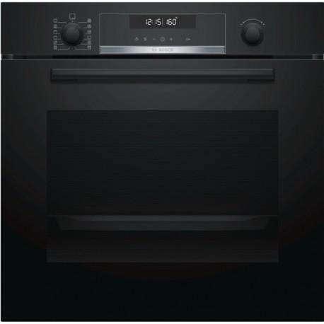 Духовой шкаф Bosch HBG 557SB0R**