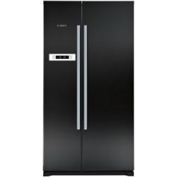 Bosch KAN 90 VB 20 R