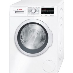 Bosch WAT 20441 OE