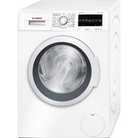 Стиральная машина Bosch WAT20441OE**
