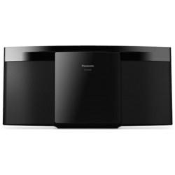 Panasonic SC-HC 200 EE-K