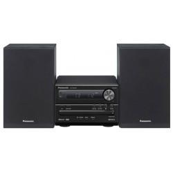 Panasonic SC-PM 250 EE-K