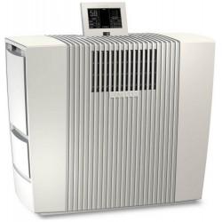 Venta LPH 60 WiFi  белый