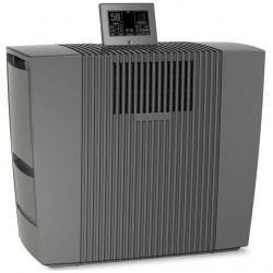Venta LPH 60 WiFi черный